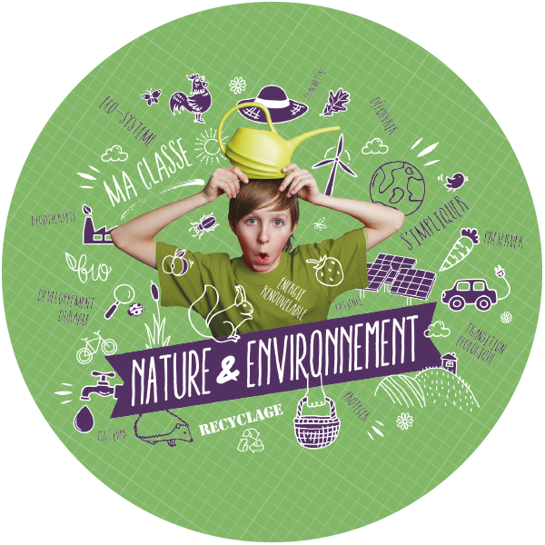 unat unat thematique rond nature et environnement x px