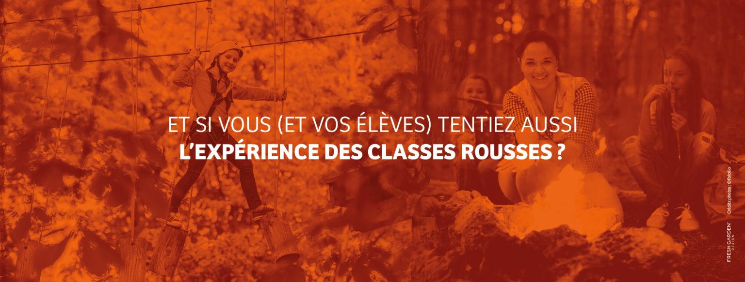 ma classe ouverte, ma soif de découverte unat kit com fb couverture annonces presse classes rousses x pixels q dpi